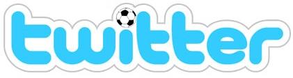 twitter_logo_soccer