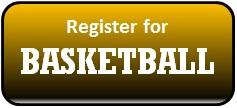 Register for WMBA Basketball