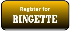 Register for Ringette