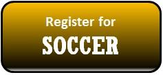 Register for Indoor Soccer